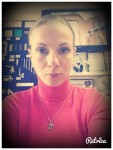Смирнова Анна Антоновна