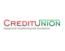Credit Union_logo_PMS_Rev